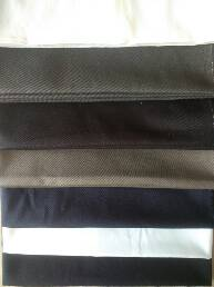 woven cotton cheap 3/1 twill fabric for uniform and workwear