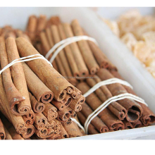 CASSIA/CINNAMON BEST PRICE