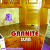 /product-detail/kashmir-gold-granite-suppliers-169154865.html