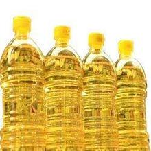 best quality refined sunflower oil price from United States