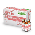 Collagen Drink 5000mg Japan Marine (Custom Formulations)