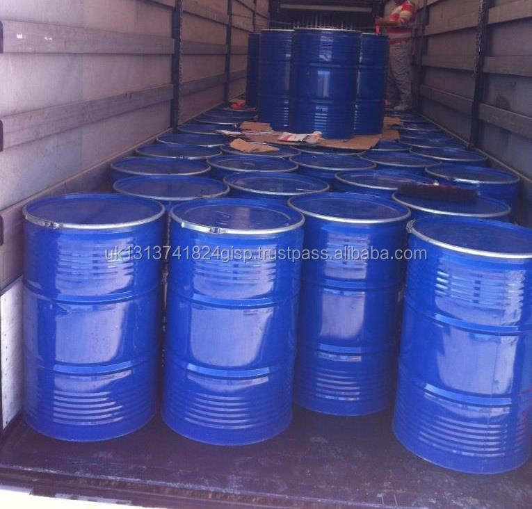 Recycled Base Oil - Manufacturers, Suppliers & Dealers
