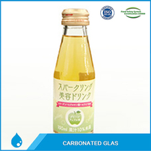 Japanese supplier natural canned fruit juice flavor with OEM ODM service