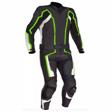 motorcycle road racing leathers
