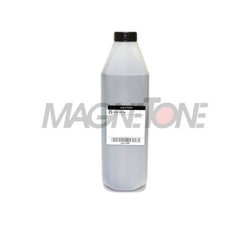 006R01122 FOR XEROX DC-1632/3535 BLACK TONER BOTTLE 600GM (PRE-MIXED W/CARRIER)