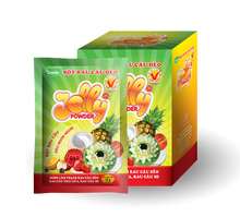 Rovin Jelly Powder 10g