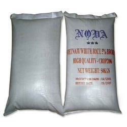 PP Woven Bag/PP Sack for50kg cement,flour,rice,food,fertilizer,feed,sand