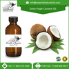 /product-detail/private-label-organic-fractionated-coconut-oil-4-oz-50034697980.html