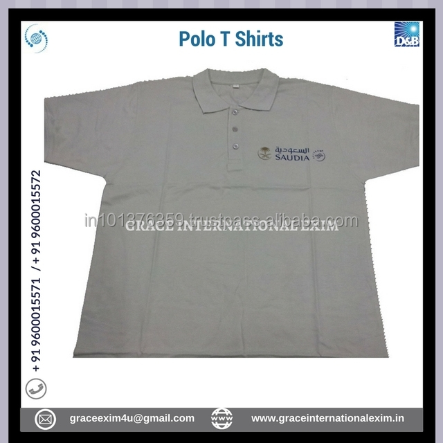 180 GSM 200 GSM 220 GSM wholesale Mens polo t shirts