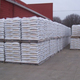 wood pellets 6mm, 15kg bags