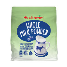 safe and flavorful wholesale high quality dry milk powder made in Australia
