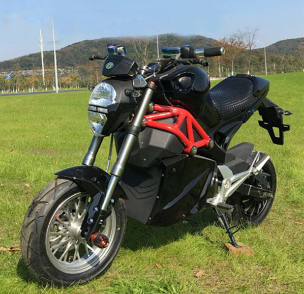 2000w 3000w electric motorcycle electric sport motorcycle 5000w 8000w electric bike 3000w