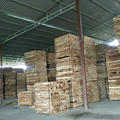 TIMBER FOR PALLET/ACACIA SAWN TIMBER/ACACIA TIMBER Viet Nam