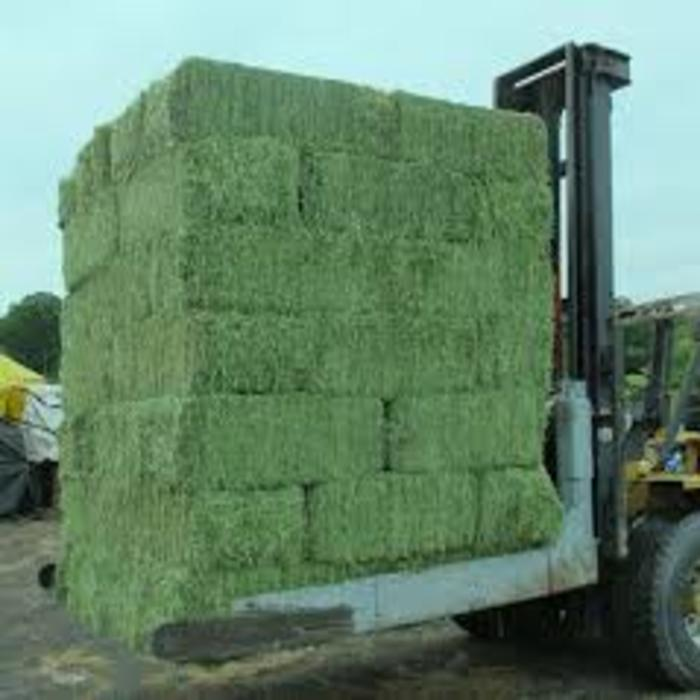 alfalfa hay tarp waterproof baler seed cover for horses