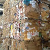 Occ Waste Paper For Sell
