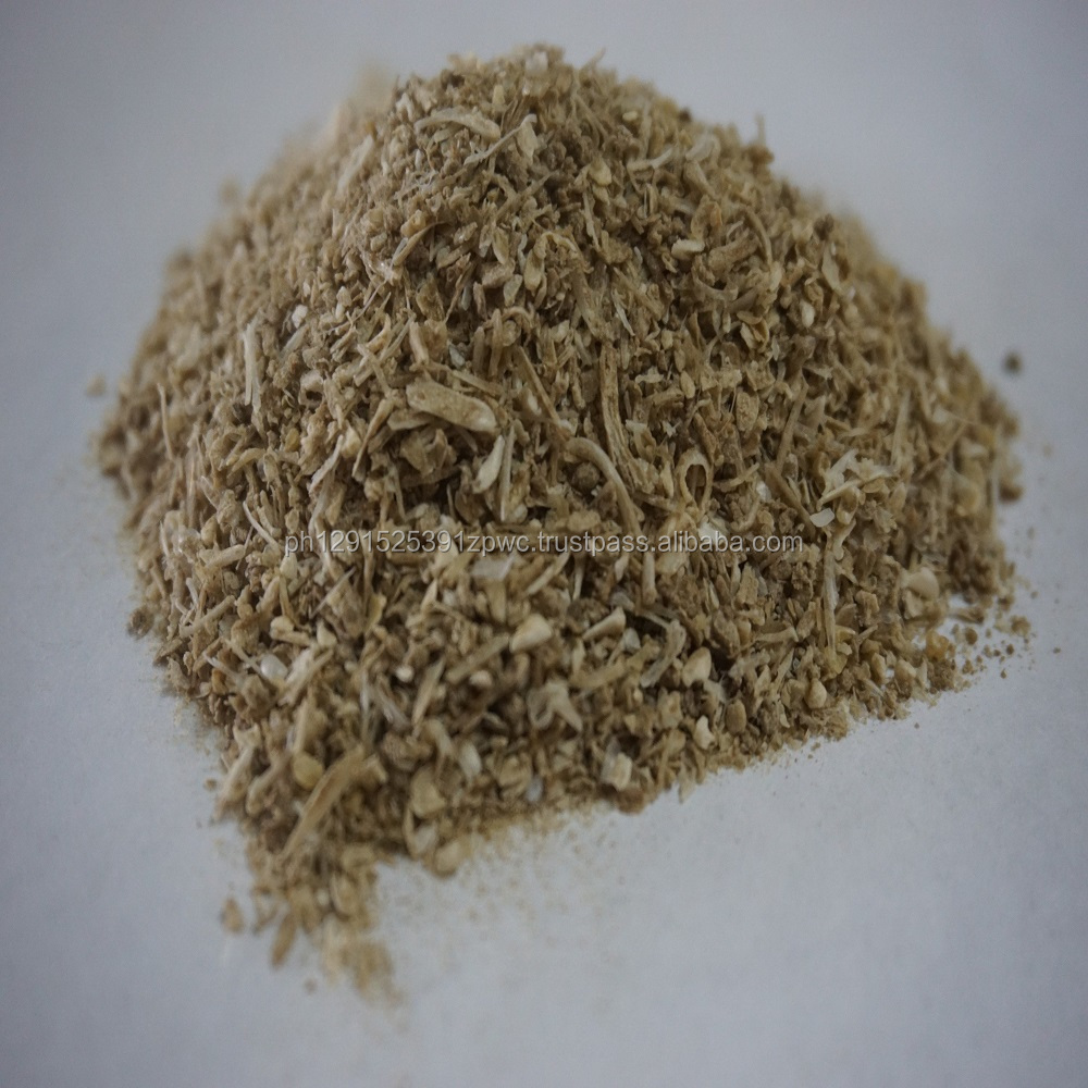Beef Meat And Bone Meal 65% Animal Feed Grade +++A
