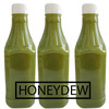 Malaysia Best Quality Honeydew Flavor Honeydew Fruit Juice Drink Concentrate