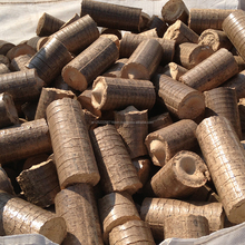 2017 Top Wood Briquettes In Bulk