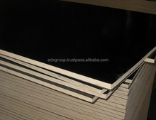 Construction plywood,hardwood core WBP glue shutter plywood, best price from Vietnam supplier