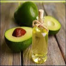 Cold Pressed Avocado seed oil herbal sexual tonic.