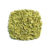 Fennel Seed In Best Offer Price From India