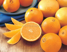 Fresh Navel, Valencia, Newhall, Mandarin, Tangerin, Lemon, Quince, Limes, Citrus fruits, orange juice