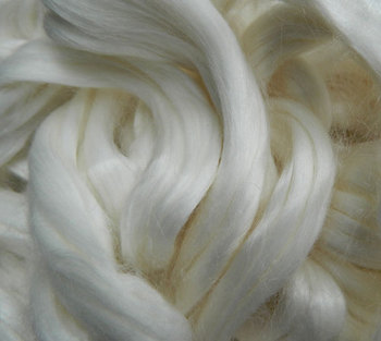 100% UG and SSU Natural raw sisal fiber / sisal fibre/bamboo fiber