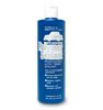 evergreen bestseller silicone sealant polymer-based coating liquid polymer sealant