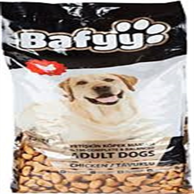FOR BAFFY DOG FOOD ALL KIND ALL TYPE OF DOG FOODS CHEAP ORIGINAL