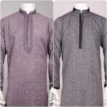 mens kurta - kurta Shalwar designs for men new style dresses
