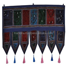 Wholesale High Quality New Design Door Hanging Toran