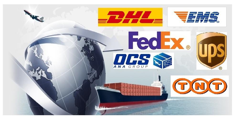 shipping -1.jpg