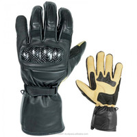 heavy bikes racing Gloves