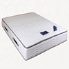 Medical mattresses best mattress matelas medical memory foam , hot quality mattress, mousse de memoire, memoire de forme .