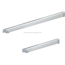 5 years warranty explosion proof fluorescent light fitting