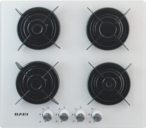 2017 Best top quality table top gas cooker, made in Turkey