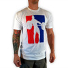 Olympic Weightlifting T-Shirts - Men's T-Shirt