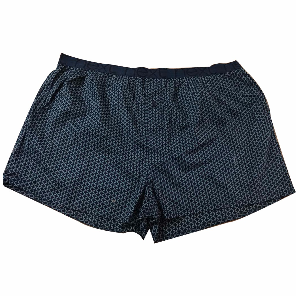 Mens Boxer Shorts (Garment Stock lots / Apparel Stock / stocklots / Garment Apparel from Bangladesh)