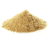 Soybean meal & Soya Bean Meal of best grade and quality