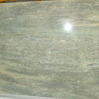 Cheap Price Indian Surf Green Granite Hot Sale