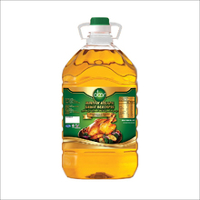 [HALAL] Obor Refined Palm Olein CP8 Cooking Oil