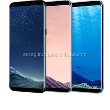 S Galaxy S8 ORIGINAL FROM THE BRAND