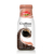 wholesale coffee suppliers Mocha Coffee 250ml JOJONAVI beverage brands