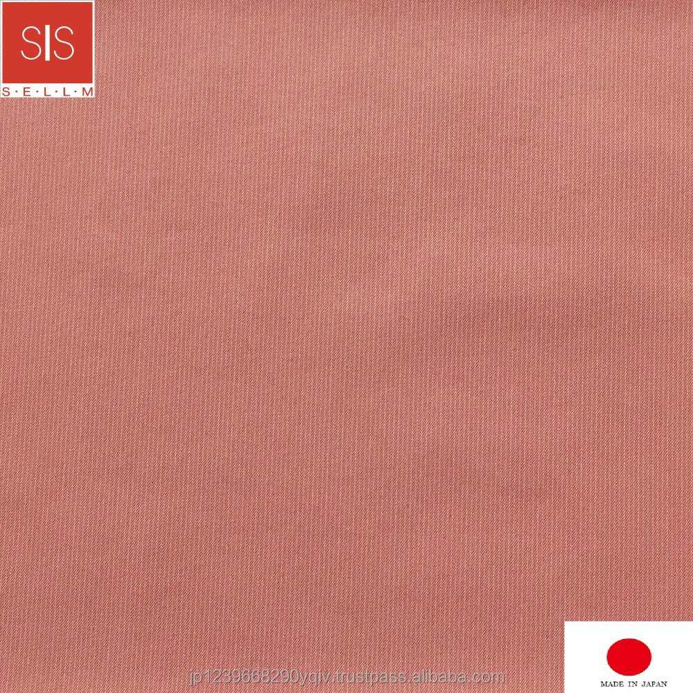 Best-selling Nylon Cotton Twill 2 way Stretch