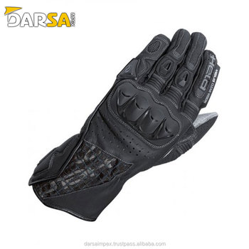 Held Air Stream II Summer Motorcycle Gloves