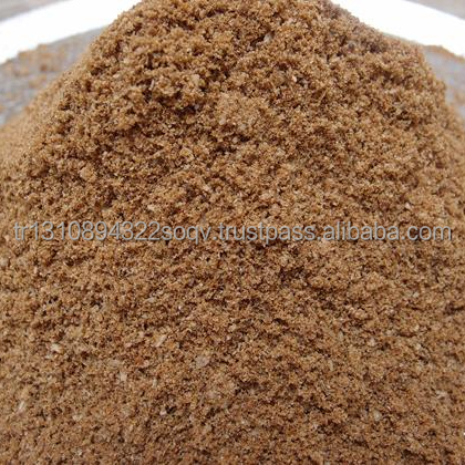Meat and bone meal,bulk Animal Feed.