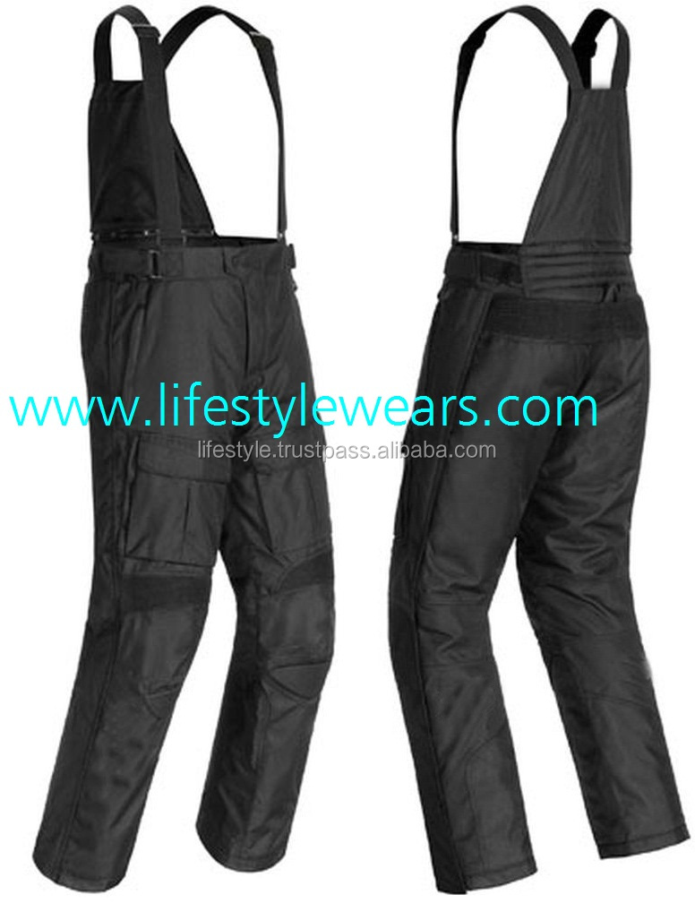 women overalls for men womens bib overalls bib overalls for women designer bib overalls orange bib overalls