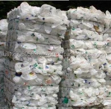 HDPE Scraps, PP Scrap, PVC Scrap available for sale