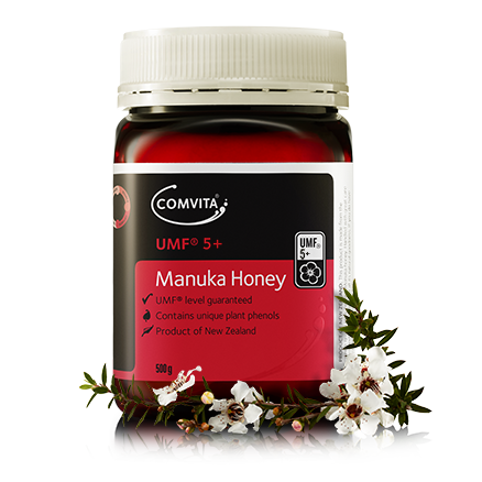 The World's Largest Manufacturer Manuka Honey, brand name honey