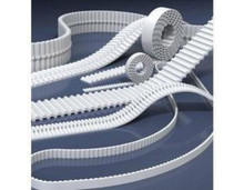 Industrial Brecoflex Timing Belts